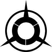 見附市の市章